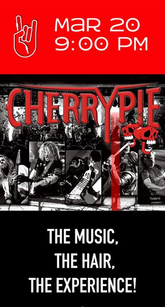 Cherry Pie March 20.jpg