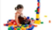 çocuklarda-bilişsel-gelişim-300x168.jpg