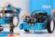 robotik-kodlama.jpg