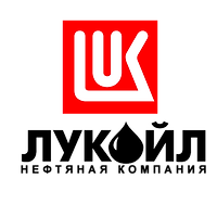 kisspng-lukoil-logo-company-lukoil-5b133