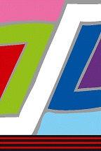 logo_7LS_170130_50p.jpg