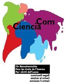 Logo_ComCiencia_1.10.19.jpg