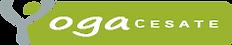 logo CHANTAL.png