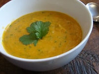 carrot-and-lentil-soup-012-300x225_edited.jpg