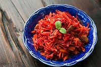 carrot-beet-salad-d.jpg