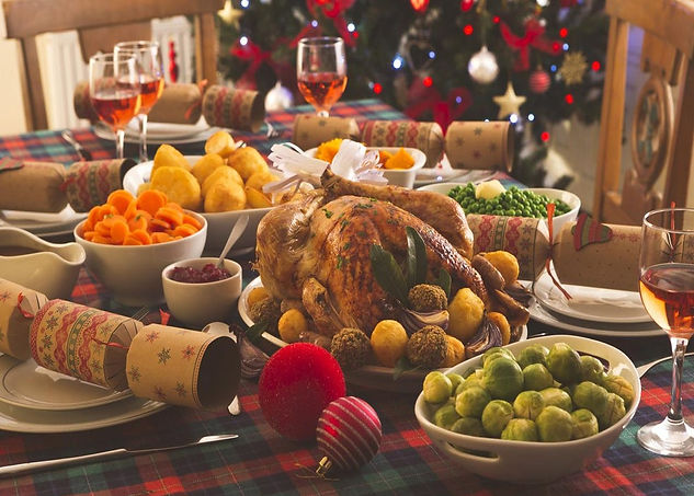turkey-christmas-dinner-0.jpg