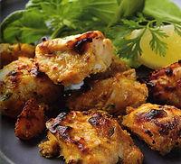 chicken_tikka.jpg