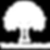 TreehouseLogo_White.png
