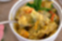 Vegetarian-coconut-curry.jpg