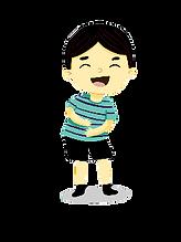 littleBoypaint.png