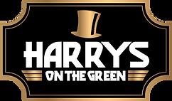 Harrys logo 2019.png