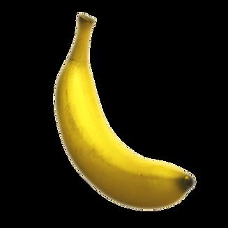 banan.png