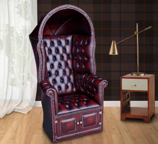 chesterfield-porter-s-chair-antique-oxbl