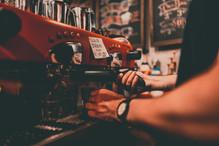 Sozo Coffee-00004-2.jpg