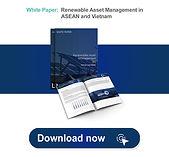 Renewables Asset Management in Vietnam and ASEAN