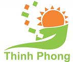 Thinh phong - logo.png