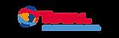 09-logo.png