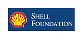 Pilipinas Shell Foundation, Inc.