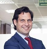 Guzman Figar De Lacalle