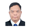 Dr. Win Myint
