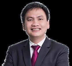 Nguyen-Ho-Nam.png