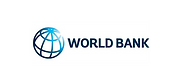 International Consultant - World Bank