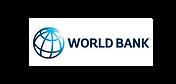 International Consultant - World Bank