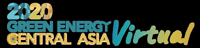 logo_GEFCA.png
