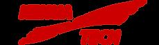 kehuatech-logotipo.png