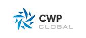 CWP Global