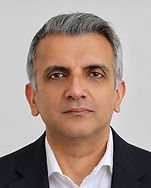 Dr. Raj Mann