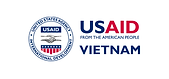 USAID Vietnam Urban Energy Security