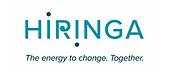Hiringa Energy