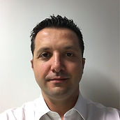 Steve Mercieca