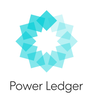 Power-Ledger-Logo.png