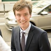 Jacques Arbeille