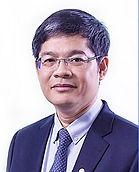 Nguyen Tai Anh