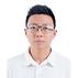 Tran Trieu Nguyen Phu