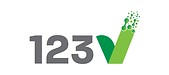 123V Pty Ltd