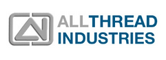 Allthread Industries.png