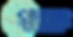 CEERD - Logo 拷贝.png