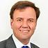 Rt Hon Greg Hands MP