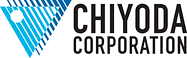 Chiyoda Oceania Pty Ltd.png