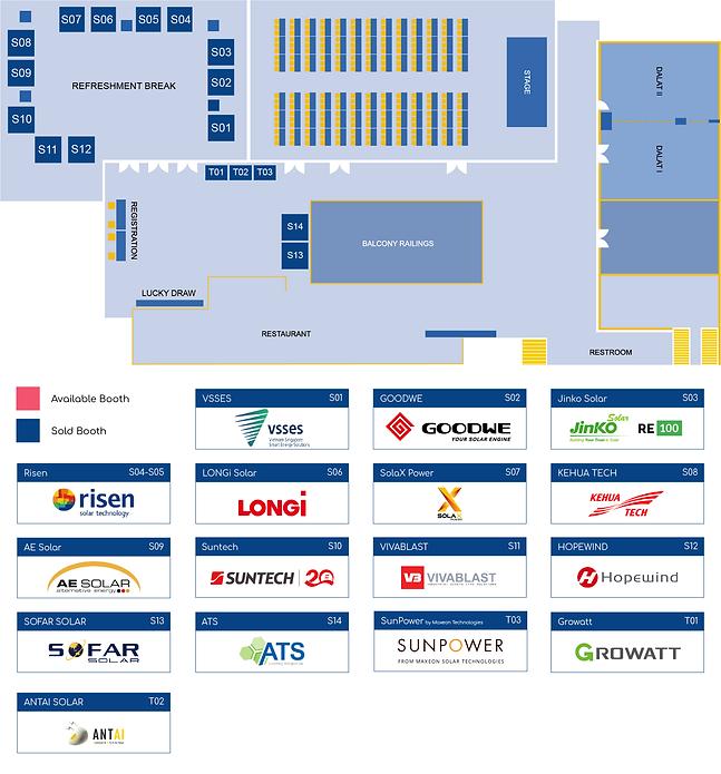 SEFV-Floor plan_ Layout(2).png