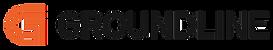 Groundline Logo.png