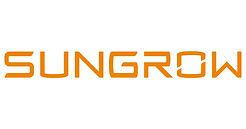 Sungrow - Gold.jpg