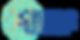 3. Logo ceerd green - Full.png