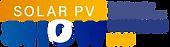 Solar PV SHOW Vietnam 2021.png