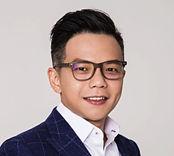 Benjamin Chang