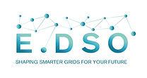 EDSO logo+slogan.jpg
